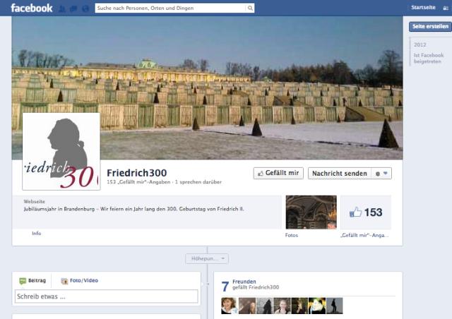 Friedrich 300