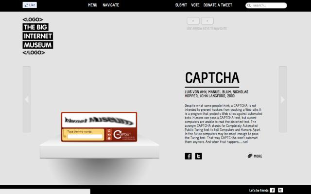 Bildschirmfoto 2013-01-11 um 23.48.17