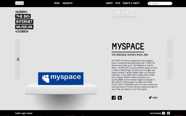 Bildschirmfoto 2013-01-11 um 23.48.29