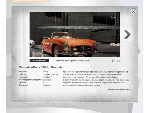 Bildschirmfoto_2012-01-29_um_22.01.10.png.scaled1000