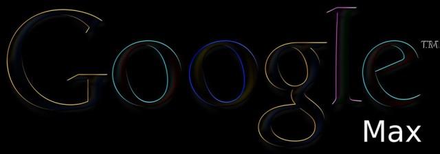 google_logo.jpg.scaled1000