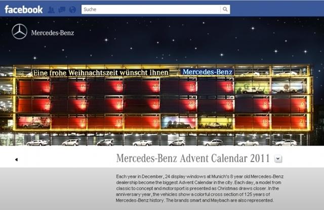 mb_kalender.jpg.scaled895.jpg.scaled1000