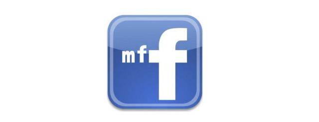 Museums-Facebook-Freitag
