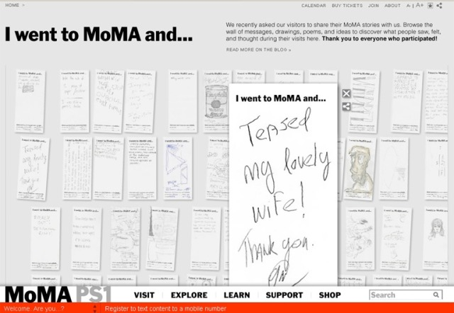 moma2.jpg.scaled1000