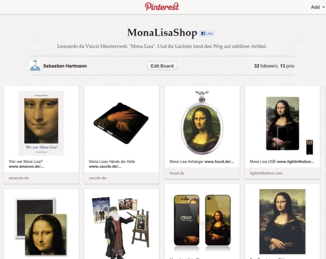 Pinterest_Mona_Lisa.jpg.scaled1000