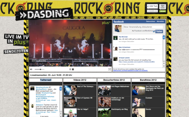 Bildschirmfoto_2012-06-03_um_19.52.35.png.scaled1000