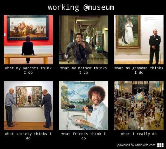 working-museum-471dd6a22bc5cf4d42518b8159f164