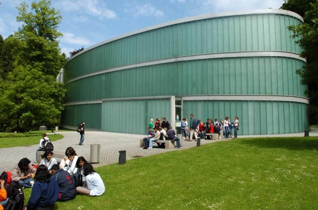 Museum_Außenansicht_1