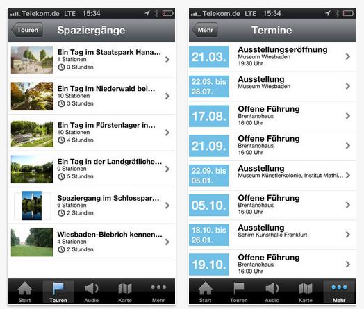 Bildschirmfoto 2013-11-24 um 00.54.05