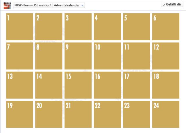 Bildschirmfoto 2013-11-30 um 01.03.18