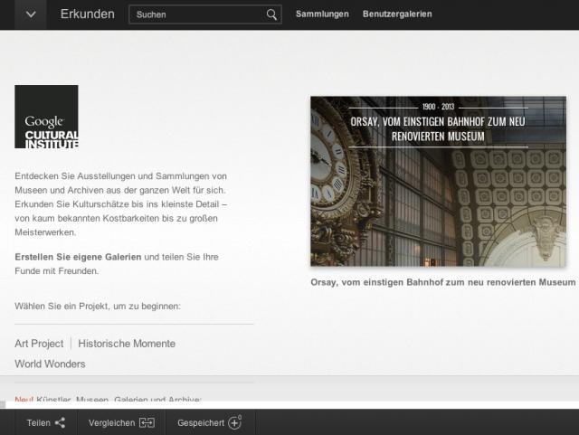 Bildschirmfoto 2013-12-30 um 02.47.20
