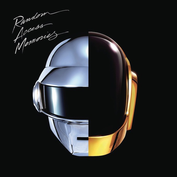 daft-punk-random-access-memories-artwork_jpg_640x618_q85
