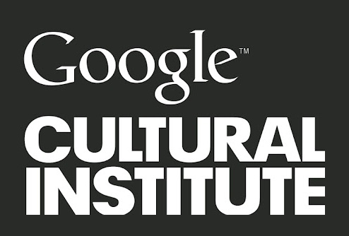 Google-Cultural-Institute-Crispinfo