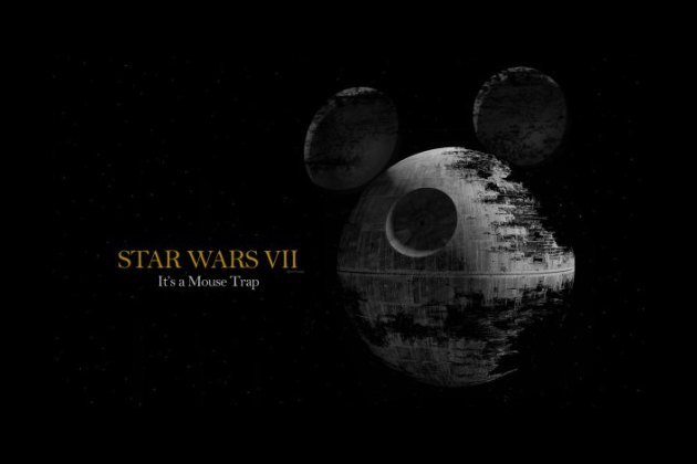 star-wars-episode-7-vii