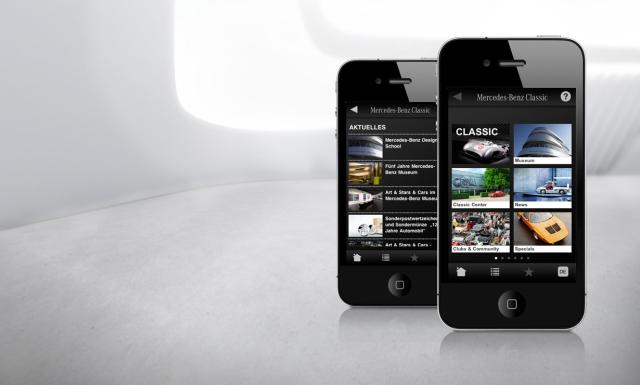 Classic_App_1